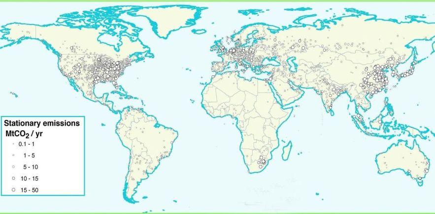 co2_distribucion-mundial.jpg