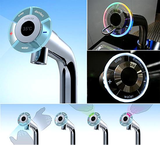 miscea-faucet_12.jpg